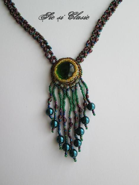 sic & clasic apache inspiration design