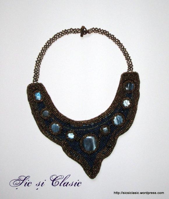 Adelina Maries design