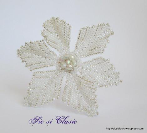 1-bridal hair pin