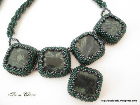 beautiful jewelry design
