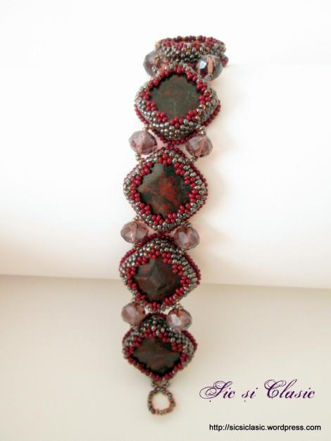 luxury gemstones