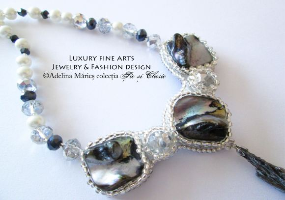luxuy jewelry