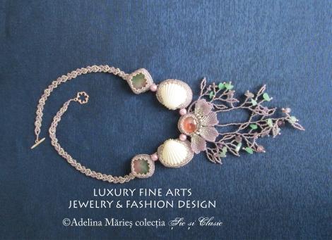 magazin haine bijuterii online