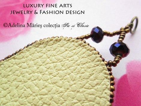 fine arts Sic si Clasic design hight quality luxury premium brands