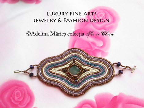 haute couture jewelry brands
