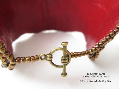 inchizatori bijuterii