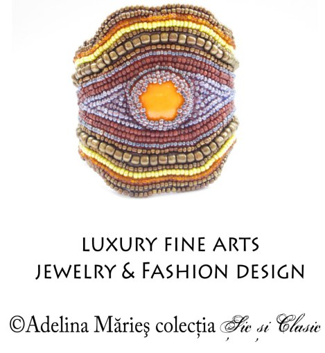 luxury bracelet SIC SI CLASIC FASHION