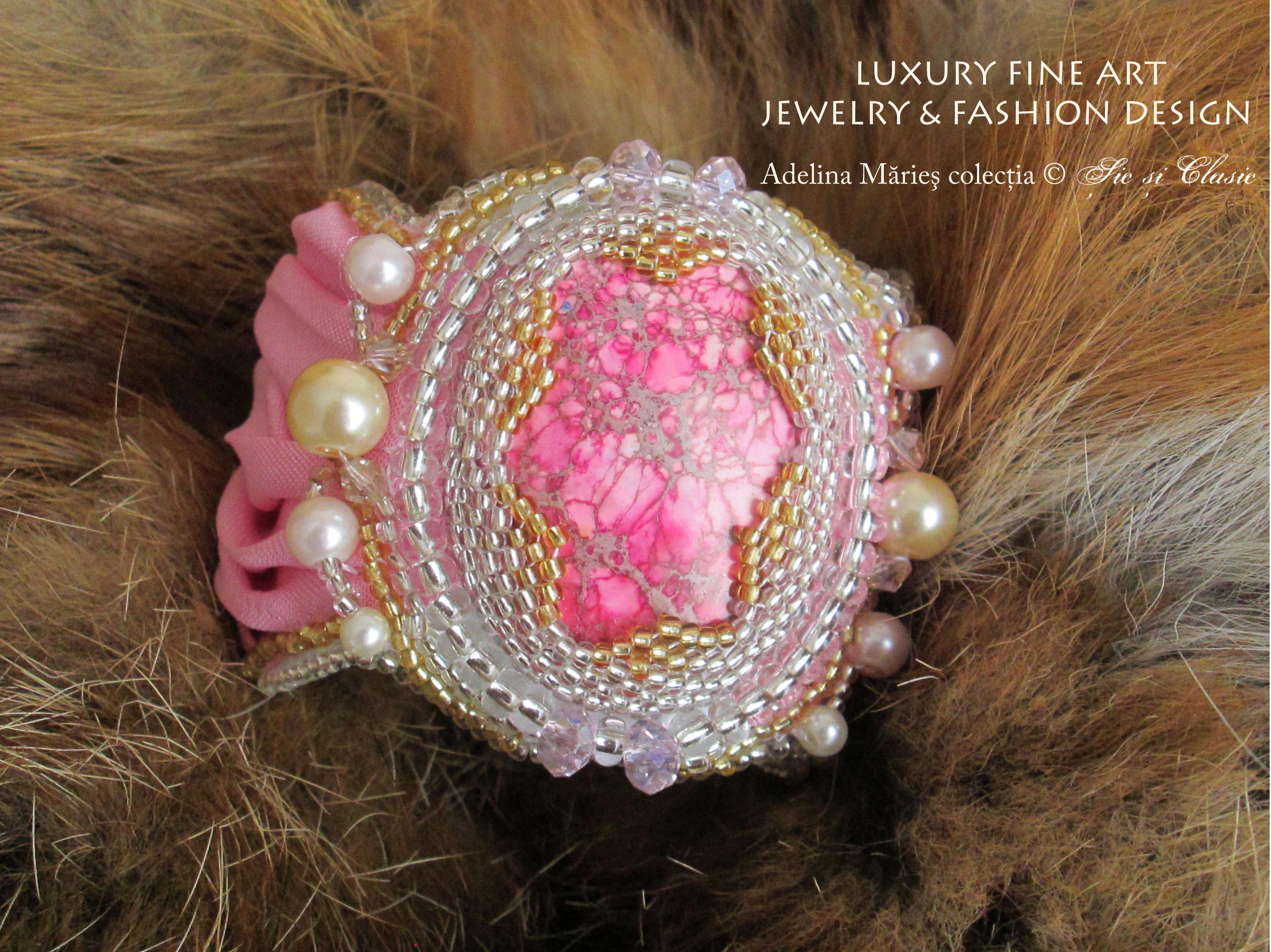 luxury fashion 2014