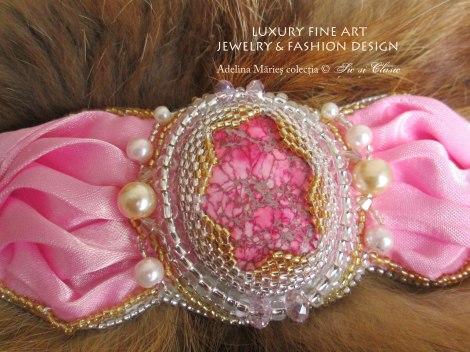 Sic si Clasic jewelry bijuterii