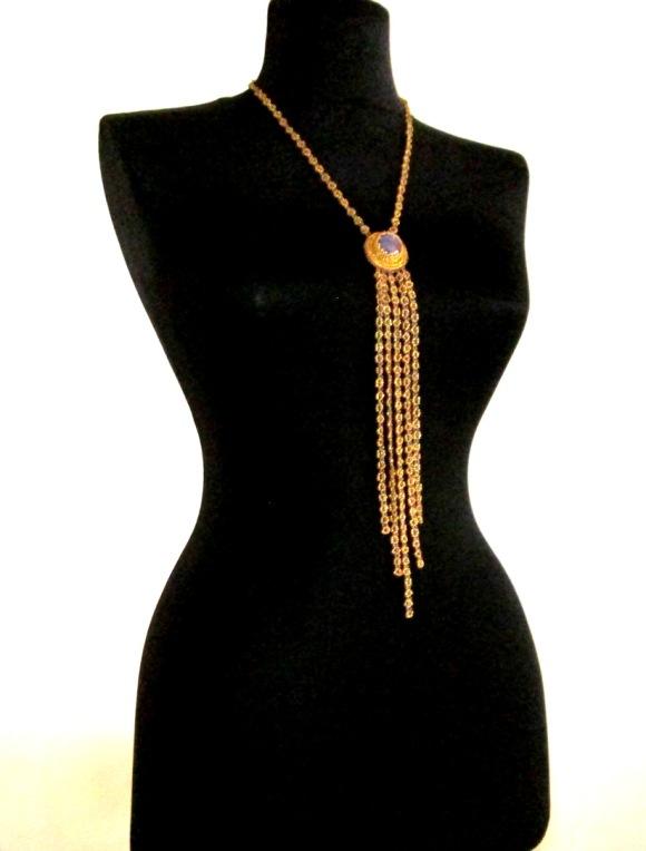 accesorii bijuterii Casa Maries