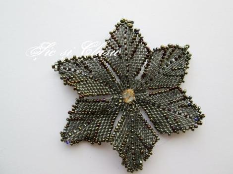 brosa design Adelina Maries