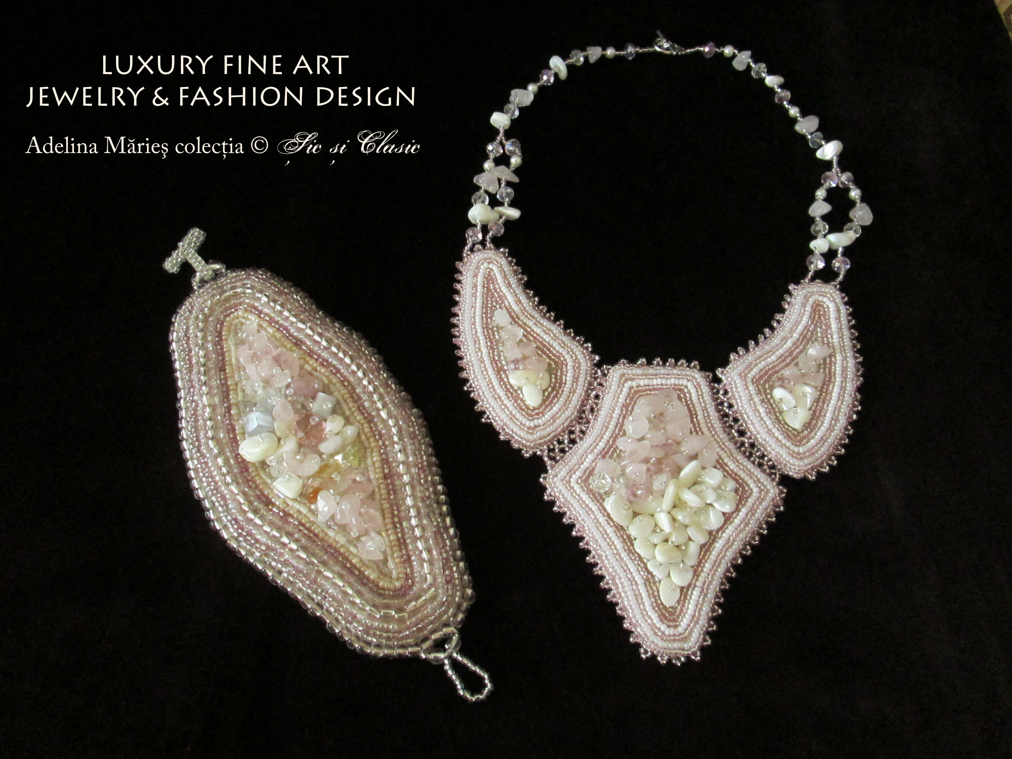 shell-crystals-jewelry-design
