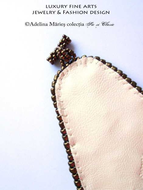 cum sa faci handmade