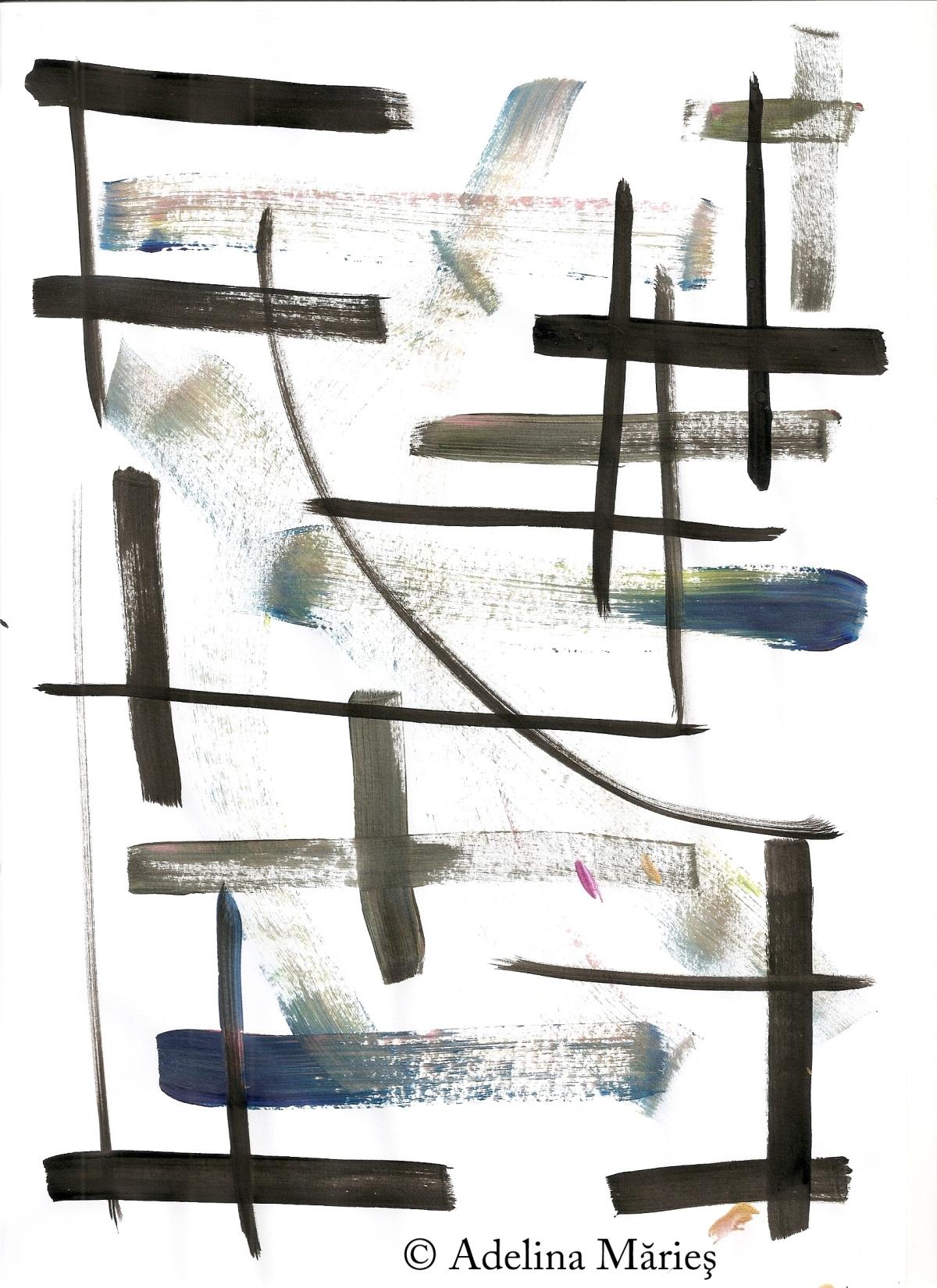 abstractionnis minimalist