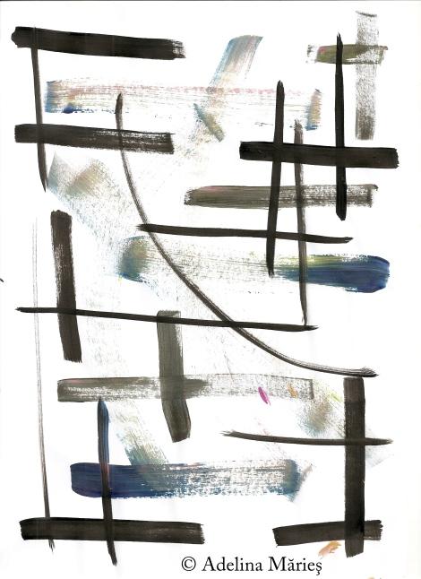 abstractionism minimaist