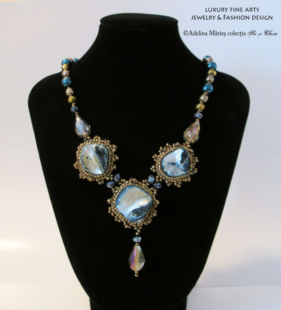 shell-necklace-design